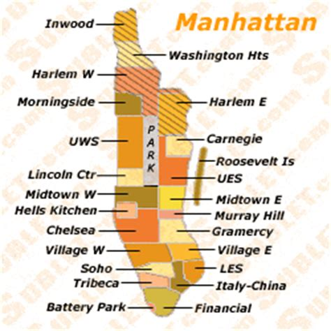 Cheap Apartments In Nyc For Rent 1 Bedroom hells kitchen furnished apartments sublets short term