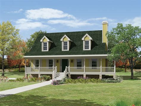 large front porch house plans house plans with large front porch numberedtype