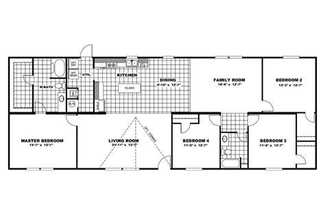 oakwood mobile home floor plans oakwood homes oakwood homes floor plans manufactured homes