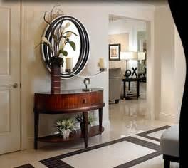 bright home design style deco