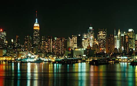 new york city wallpapers new york city wallpapers
