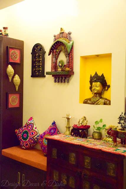 ethnic indian home decor design decor disha an indian design decor wall