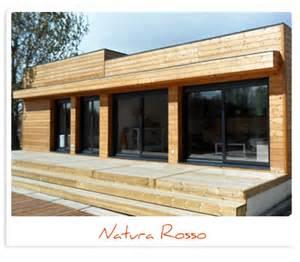 maison en bois prix cl 233 en casas natura