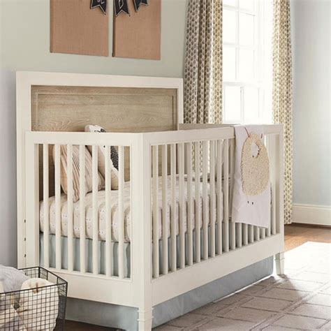 best convertible cribs marsonne convertible crib and luxury baby cribs in baby