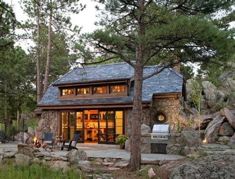 Manufactured Homes Interior Design best small house plans small stone cottage house designs