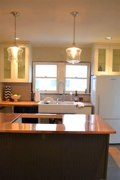 pendant kitchen lighting ideas kitchen island pendant lighting ideas candle like
