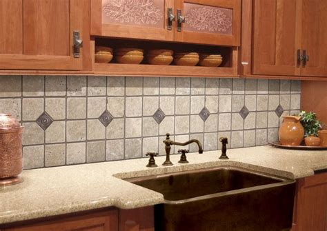 kitchen wallpaper backsplash tile backsplash wallpaper pictures ideas kitchen home