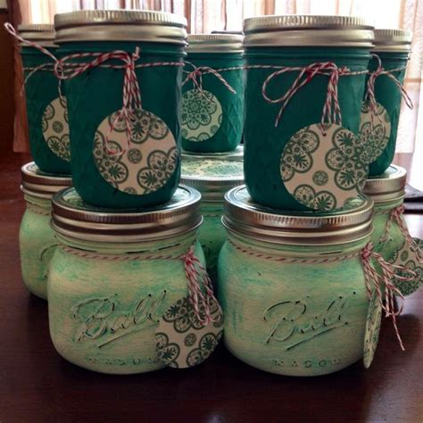 painting chalkboard paint on jars jars finished in chalk paint 174 decorative paint by