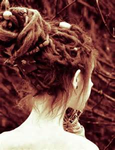beaded dreads branches dread dreadlocks dreads image 223575