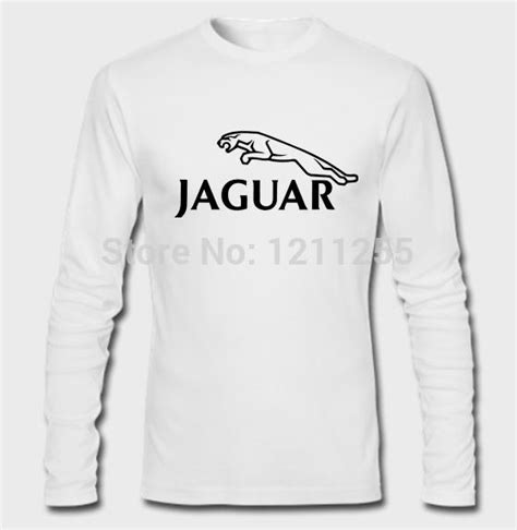 Jaguar Merchandise Usa by List Of Synonyms And Antonyms Of The Word Jaguar Car Clothing