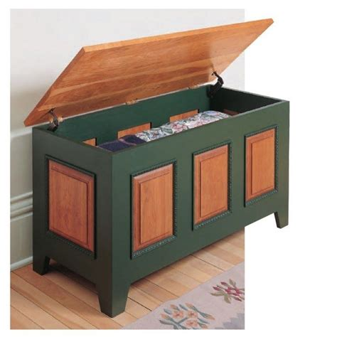 blanket chest woodworking plans 87 best images about blanket chest plans chest
