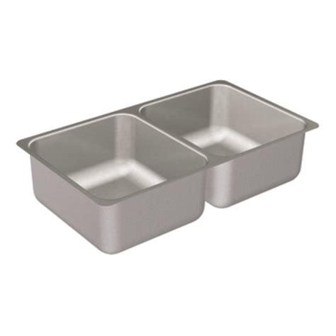 moen 22257 camelot stainless steel 20 bowl