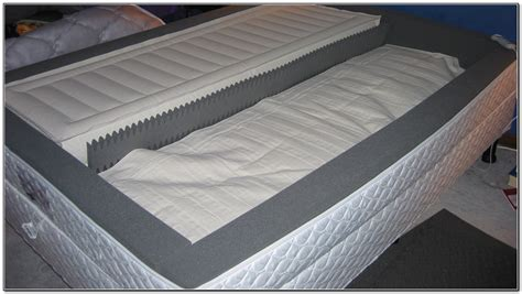 frame for sleep number bed sleep number bed parts page home design ideas