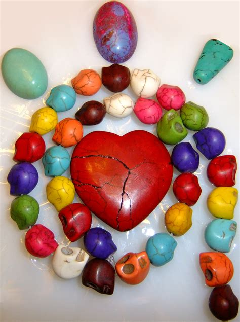 what is a bead file dyed magnesite jpg wikimedia commons