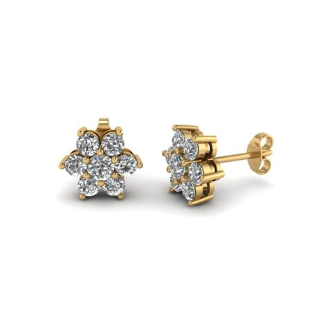 earrings with get designs of earrings fascinating diamonds