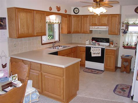 how much does it cost to refinish kitchen cabinets 100 how much does it cost to refinish kitchen cabinets
