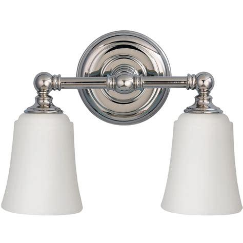 above mirror bathroom light mirror bathroom lights from easy lighting