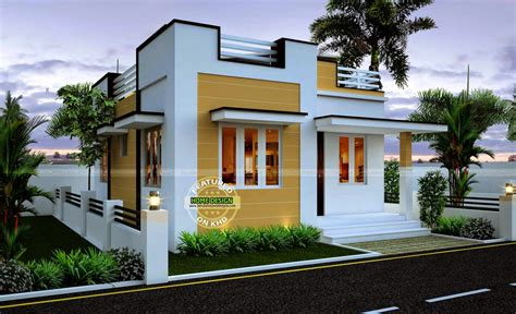 home design bungalow type 20 small beautiful bungalow house design ideas ideal for