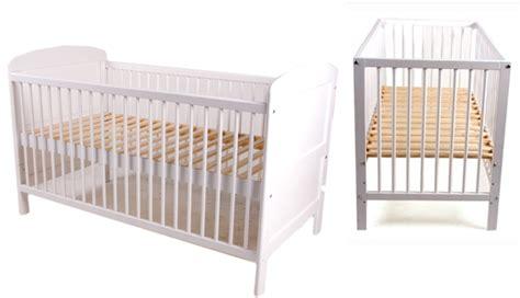 cunas camas baratas cunas baratas en bambino world