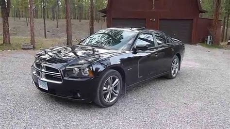 2014 Dodge Charger Rt by Dodge Charger Rt 2014 Www Pixshark Images