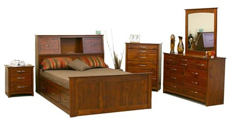 0 bedroom furniture sweet dreams bedroom collection oaksmith interiors