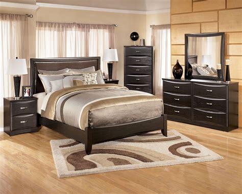 large bedroom furniture sets furniture bedroom sets prd140805 cbfcflbidmhj gif