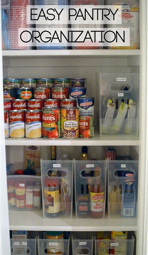 Best 25  Container store ideas on Pinterest   Makeup organization, Acrylic makeup storage and