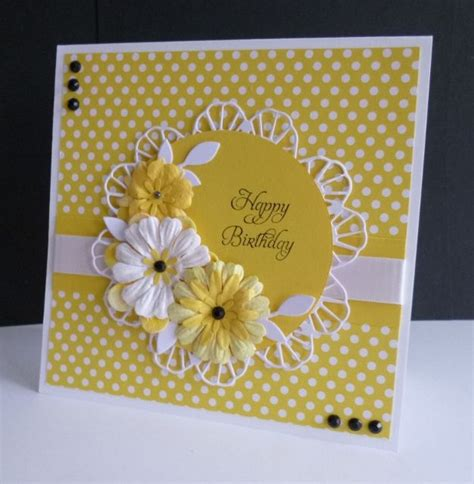 how to make green card 17 best ideas about greeting cards handmade on