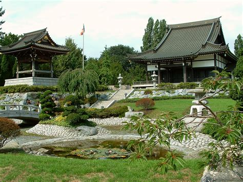 japanischer garten düsseldorf teezeremonie japaner in d 252 sseldorf evolution mensch de