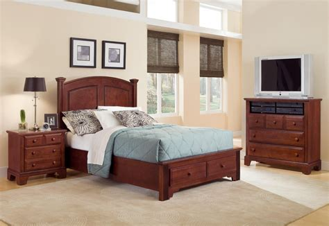 pretty bedroom furniture beautiful small bedroom furniture on bedroom sets for