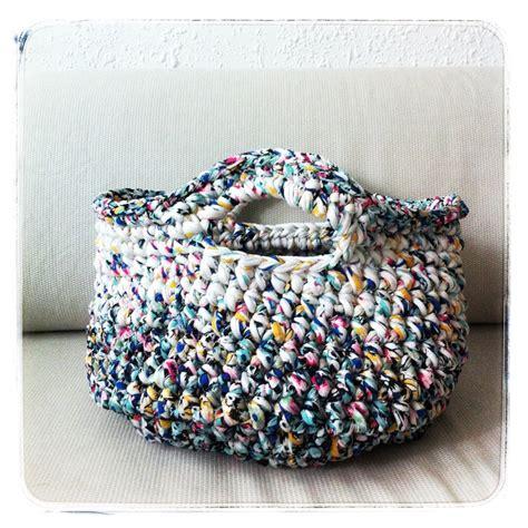 knitting t shirt yarn t shirt yarn basket by curly lou crochet knitting