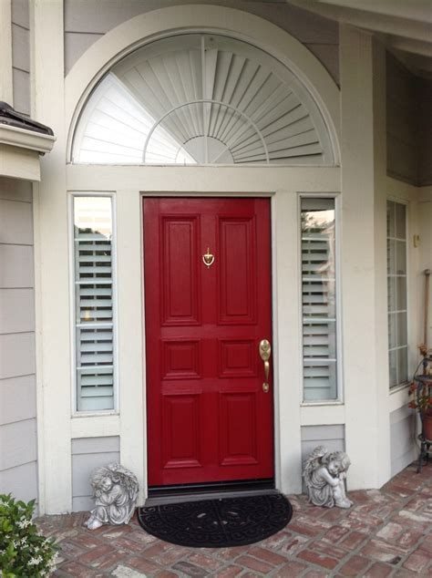 behr paint colors for exterior doors 219 best images about home on pits