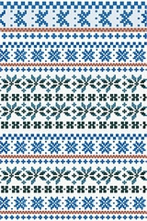 free fair isle knitting patterns fair isle hat patterns 171 free patterns