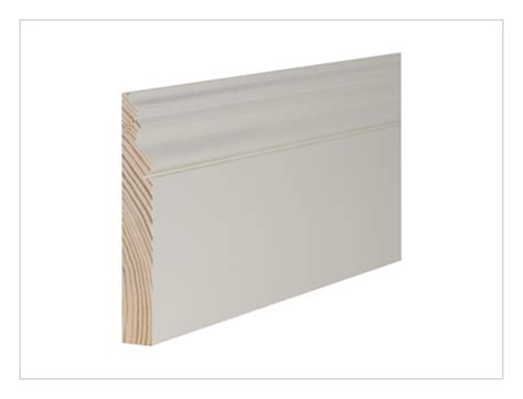beading for skirting boards pine ogee bead skirting board architectural joinery