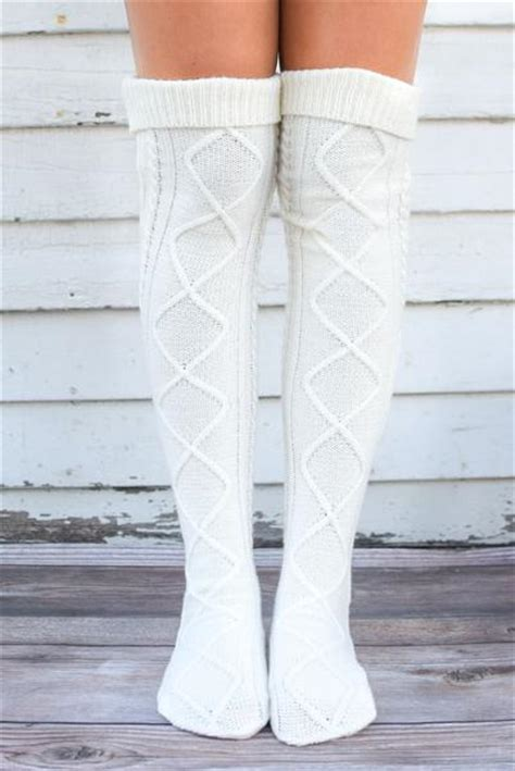 cable knit socks for boots cable knit boot socks