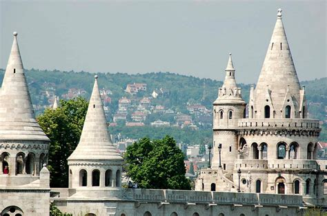 castle hill shopping centre trading hours castle towers hours 28 images fisherman s bastion