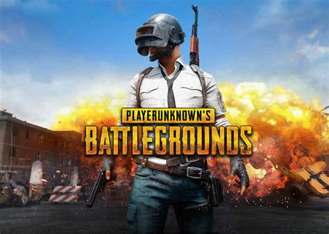 playerunknown s battlegrounds pubg 1 0 update adds 3d