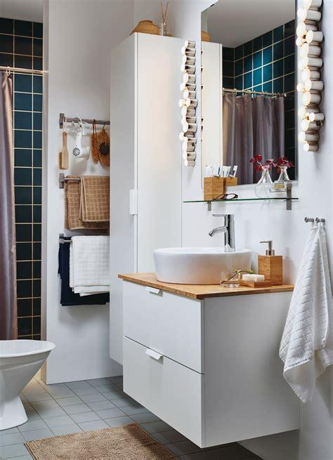 ikea uk bathroom accessories bathroom furniture bathroom ideas ikea