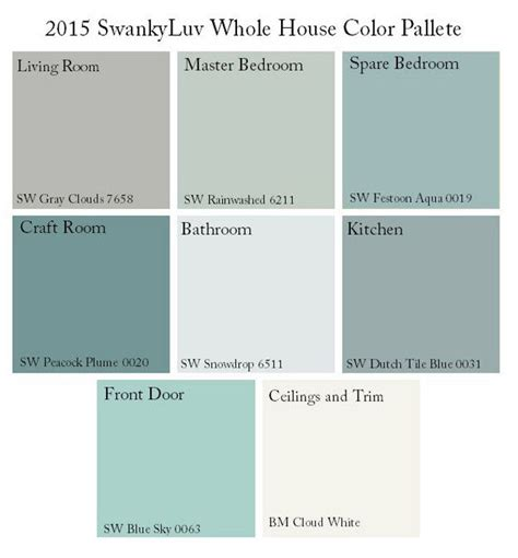 soothing paint colors 25 best soothing colors ideas on soothing