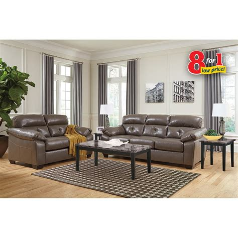 rent to own living room sets new 28 rent to own living room furniture lease