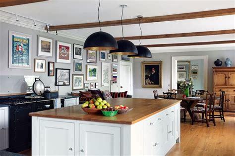 island style kitchen modern country kitchen with shaker style island kitchen