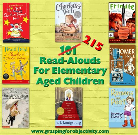 read aloud picture books bookinitat50 101 actually 215 read alouds for