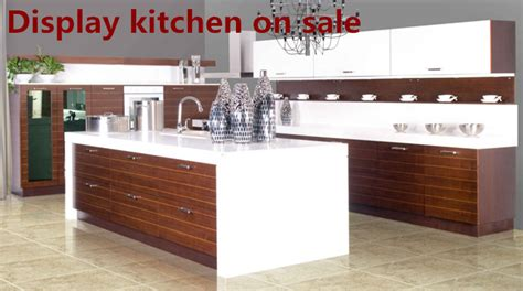 showroom kitchen cabinets for sale used kitchen cabinets craigslist kitchen cupboards for