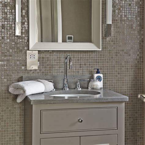 bathroom tiles ideas pictures bathroom tile ideas