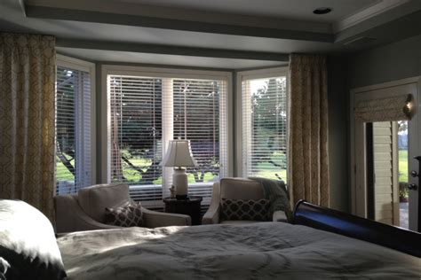 bedroom blinds find blinds suitable for bedrooms roller