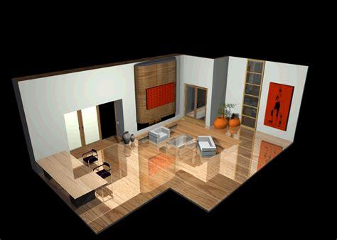 beste programma s voor het inrichten je woonkamer