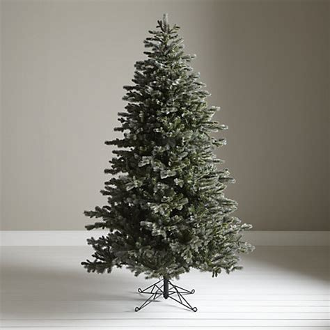 lewis tree decorations 5 decorations you must buy this festive season