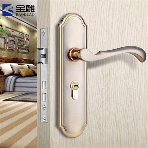 how to a bedroom door lock how to a bedroom door lock 28 images free shipping