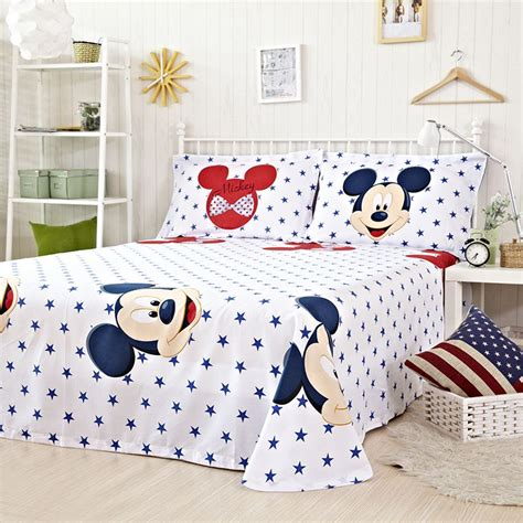disney bedding set disney mickey mouse bedding set ebeddingsets
