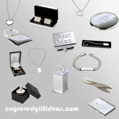 engraved gifts gallery engraved gifts